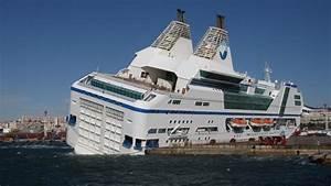Comparateur Ferry Corse : intemp ries comment un ferry a fait naufrage dans le port de marseille ~ Medecine-chirurgie-esthetiques.com Avis de Voitures