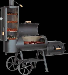 Joes Bbq Smoker : joe s barbeque smoker 20 joe s chuckwagon ~ Cokemachineaccidents.com Haus und Dekorationen