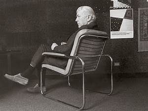 Wassily Kandinsky Chair : wassily lounge chair knoll ~ Markanthonyermac.com Haus und Dekorationen