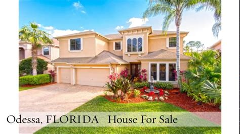 For Sale Florida by Pending Sale Odessa Florida Houses For Sale 12818