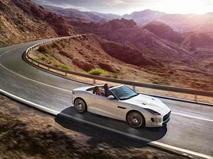 Best Convertible Sports Cars