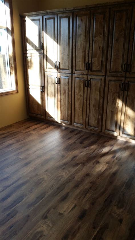 1000  images about Flooring for the house on Pinterest