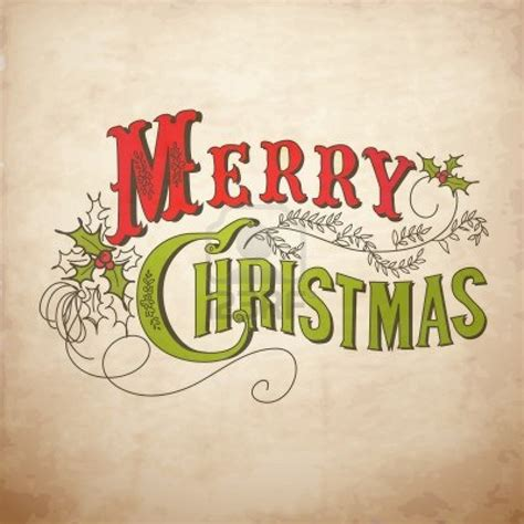merry christmas vintage pics free vintage christmas pictures and cards let s celebrate
