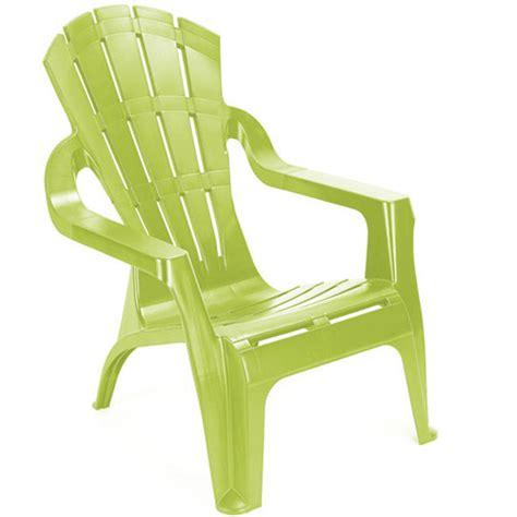 fauteuil selva vert anis oogarden france