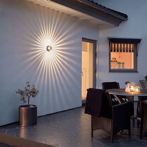 indirekte beleuchtung esszimmer modern mrajhiawqafcom
