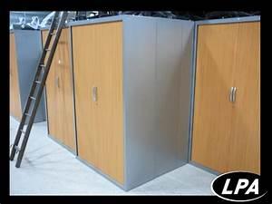Armoire Métallique Occasion : armoire m tallique jg group d 39 occasion armoire haute armoires lpa ~ Teatrodelosmanantiales.com Idées de Décoration