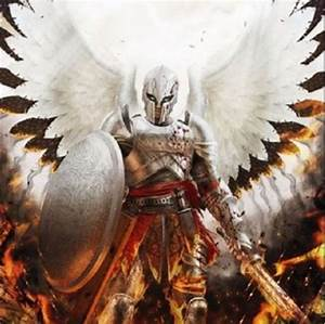 Angel warrior | Tattoos | Pinterest | Warriors and Angel