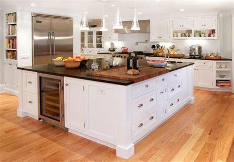 kitchen island countertop overhang island countertop overhang