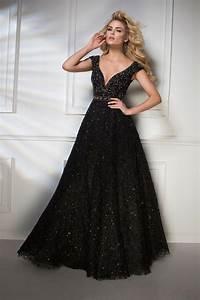 Size Chart Tony Bowls Tb117282 Prom Dress Prom Gown Tb117282
