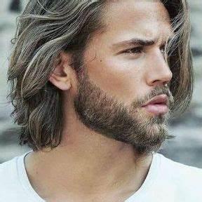 Coupe Homme Cheveux Gris : coiffure homme 2019 plus de 90 coupes de cheveux pour homme qui font craquer les filles ~ Melissatoandfro.com Idées de Décoration