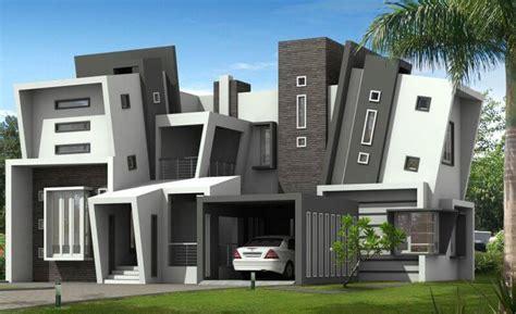 desain rumah minimalis super lengkap interior