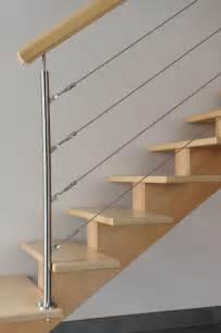 chambre d hote a nyons 100 escalier 1 4 tournant limon acheter escalier à