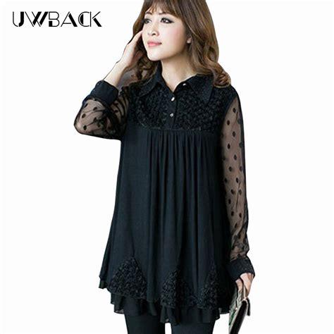 summer blouse aliexpress com buy blouses 2017 summer chiffon