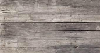 brown christmas tree image wooden plank wallpaper wallpapersafari