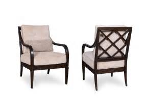 the best living room accent chairs under