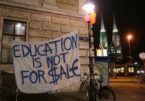 public procurement university  bristol law school blog