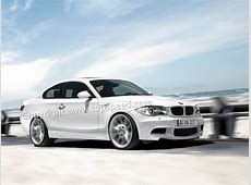 2010 BMW M1 Review Top Speed