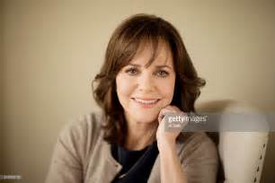 sweater dress sally field los angeles times march 13 2016 getty images