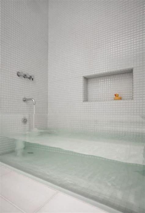 stylish bathtub ideas
