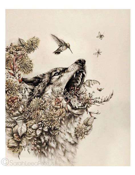 thorn limited edition fine art print large poster print