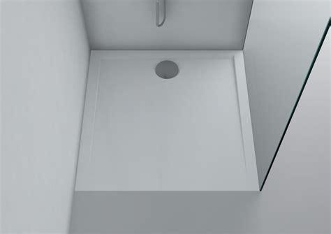 duschwanne      cm messina mineralguss duschtasse
