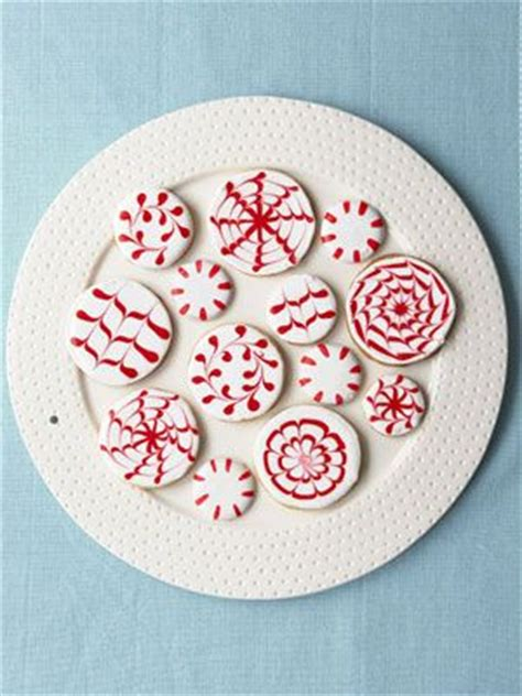 cookies decorated images  pinterest