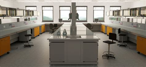 Laboratory Workbench  Electric Tools For Home