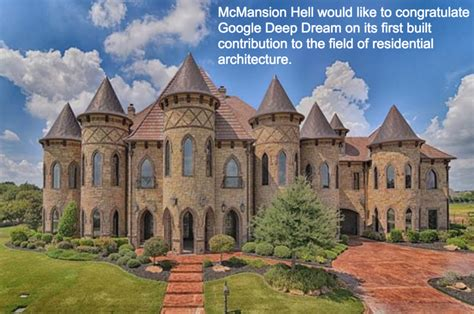 the ugliest mansions in texas 16 homes that defy all