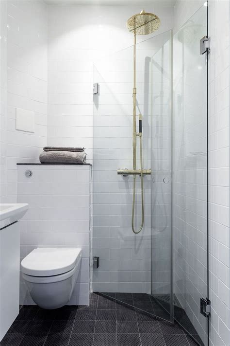 brilliant cute small bathroom remodel ideas guest