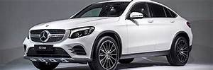Mercedes Glc Gebraucht Benziner : vorstellung mercedes benz glc coup ~ Kayakingforconservation.com Haus und Dekorationen