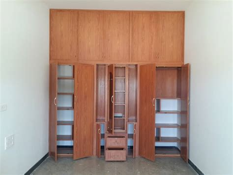 Dressing Room Cupboards by Kitchen Cupboards Pvc Bedroom Cupborads Pvc Balabharathi