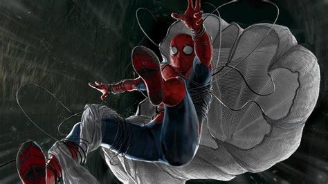 spiderman wallpaper  spiderman wallpaper