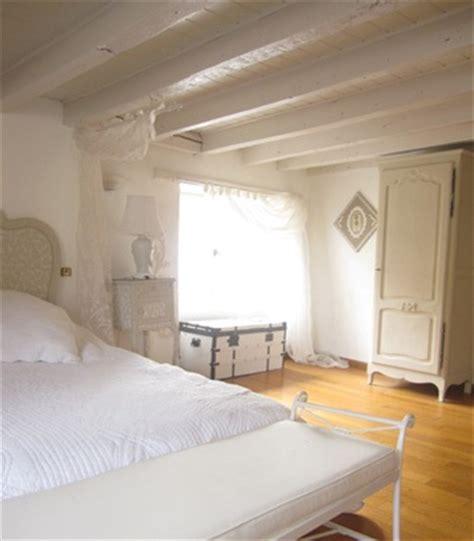 id chambre romantique chambre romantique coach photo 2 2 autre vue mon