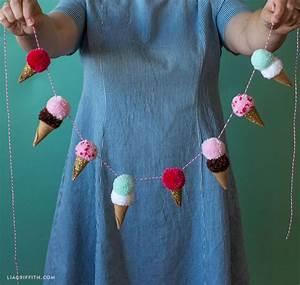 Basteln Für Den Sommer : 1002 besten diy basteln f r den sommer summer crafts bilder auf pinterest aktivit ten ~ Buech-reservation.com Haus und Dekorationen