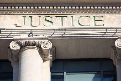 file  california mesothelioma lawsuit california