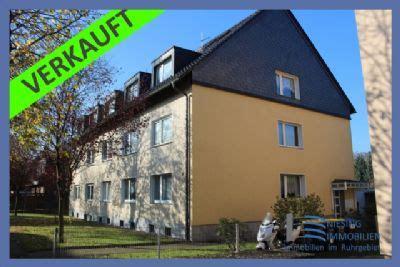 Häuser Kaufen Duisburg Süd by Mehrfamilienhaus Kaufen Duisburg Obermeiderich