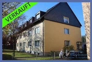Haus Kaufen In Duisburg : mehrfamilienhaus kaufen duisburg obermeiderich mehrfamilienh user kaufen ~ Buech-reservation.com Haus und Dekorationen