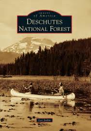 Barnes And Noble Bend Oregon by Barnes Noble To Host Book Signing For Deschutes National