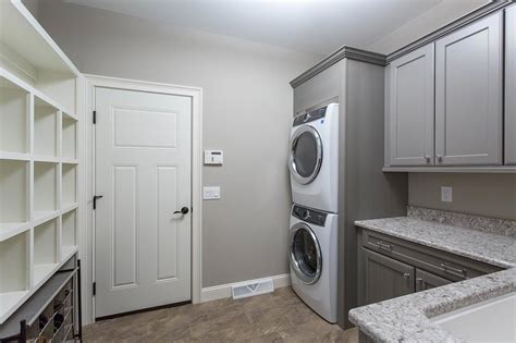 laundry room remodel ideas ans samples saratoga ny