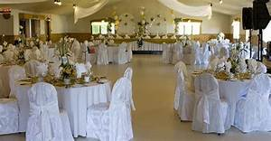 Idee Deco Salle De Mariage : decoration mariage ~ Teatrodelosmanantiales.com Idées de Décoration