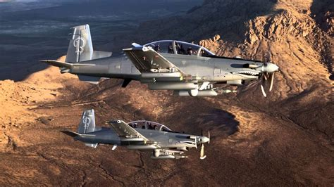 Military Aircraft Wallpapers 4k 5k Youtube