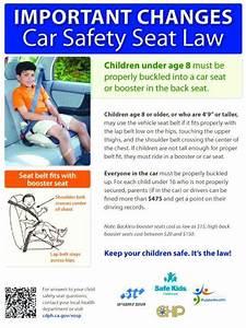 Utah State Rear Facing Car Seat Laws Brokeasshome