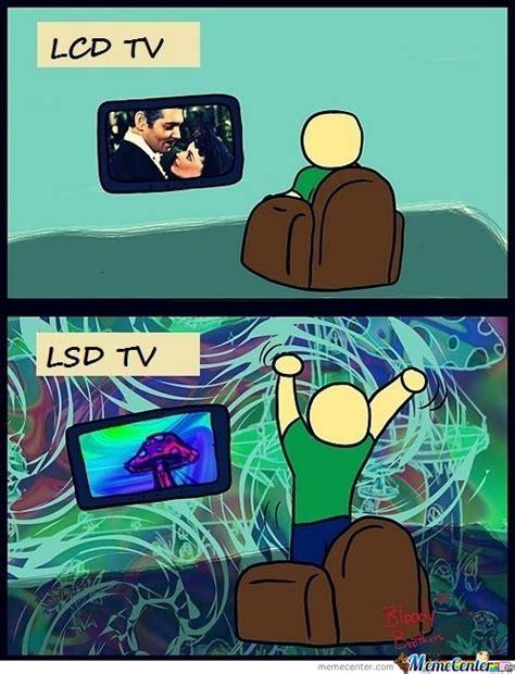 Lsd Memes - lsd memes best collection of funny lsd pictures