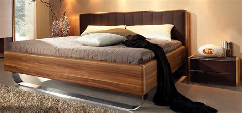 Bett 200x200 by Schlafzimmer Komplett Bett 200 215 200 Deutsche Dekor 2018