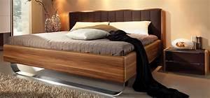 Bett 200x200 Weiß Holz : schlafzimmer komplett bett 200 200 deutsche dekor 2018 online kaufen ~ Bigdaddyawards.com Haus und Dekorationen