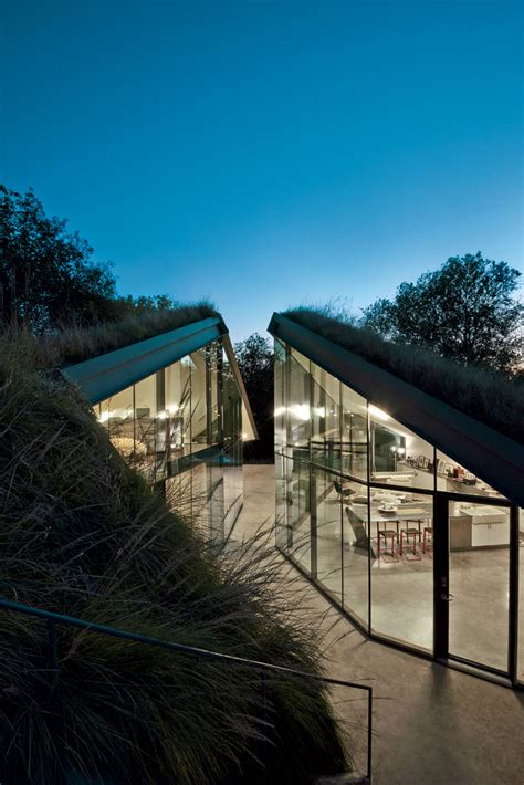 edgeland house bercy chen studio ideasgn