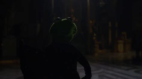 Download Muppets Most Wanted 2014 1080p Kat Movie