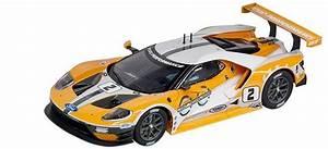 Carrera Ford Gt : ford gt race car 2 carrera ~ Jslefanu.com Haus und Dekorationen
