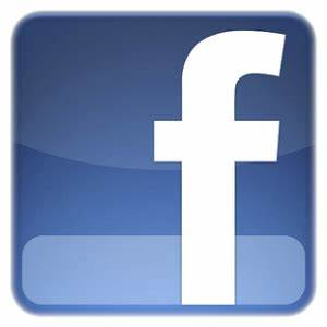 Anticipation builds around potential facebook ipad app for Anticipation builds around potential facebook ipad app