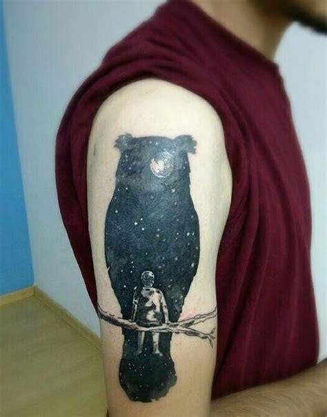 enchanting constellation tattoos tattoodo